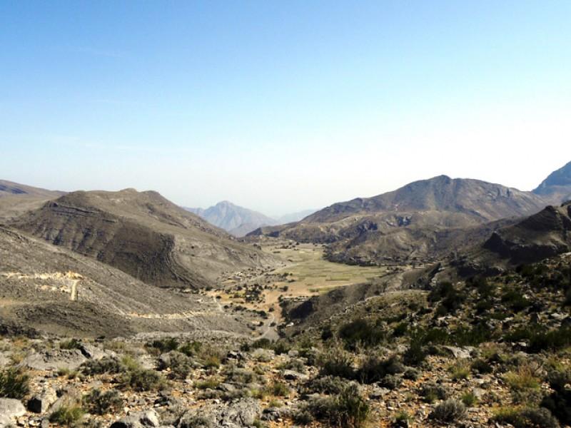 hatta-wadi-slide_0007